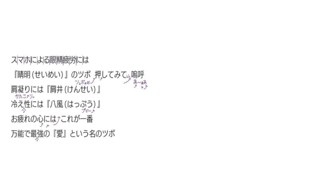 f:id:yui162_hyphen:20180121185302j:plain