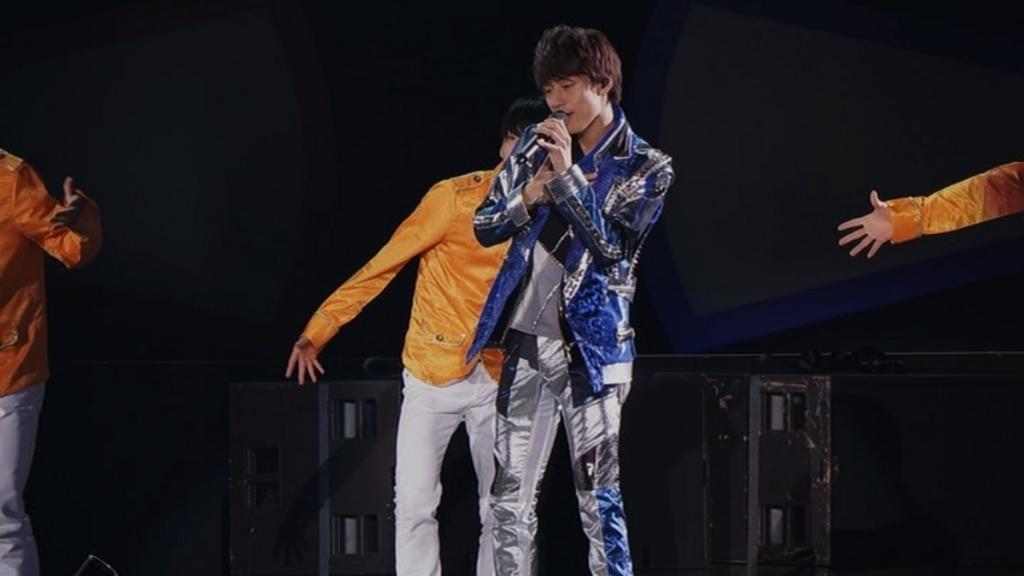 f:id:yui162_hyphen:20180729200308j:plain