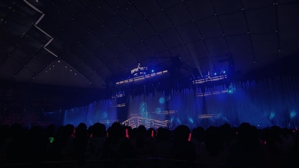 f:id:yui162_hyphen:20180812100301j:plain