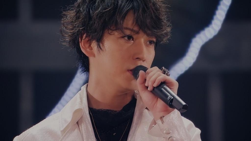 f:id:yui162_hyphen:20180818170617j:plain