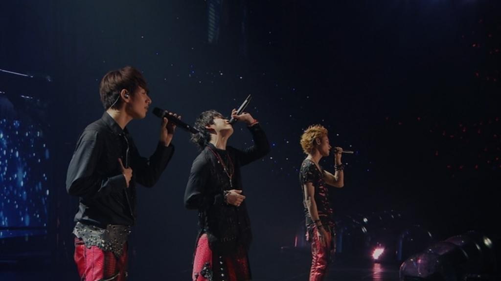 f:id:yui162_hyphen:20180818172729j:plain