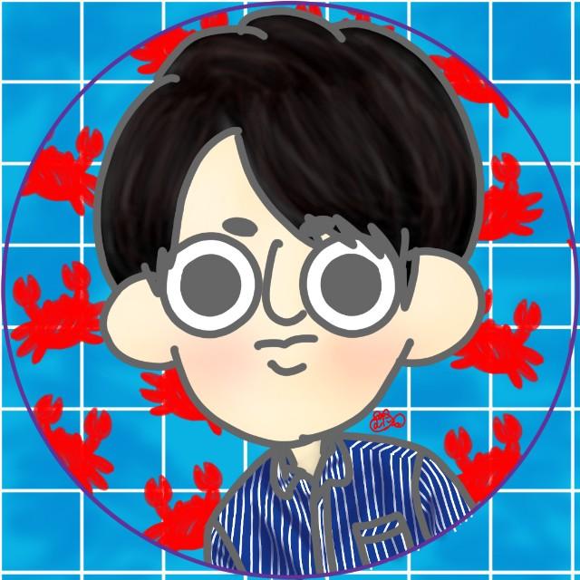 f:id:yui162_hyphen:20190310000130j:image