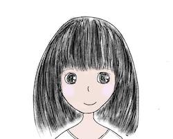 f:id:yui2019:20190301214138j:plain