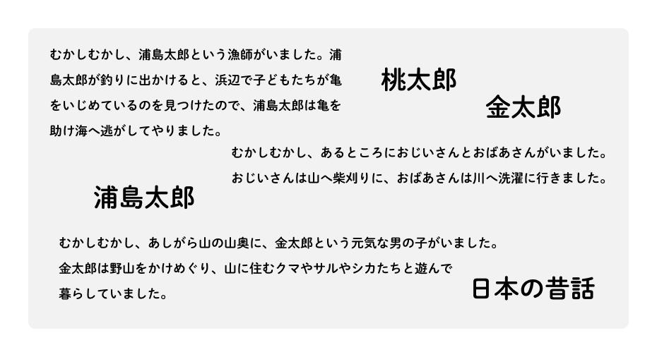 f:id:yui_1027:20191024113611p:plain