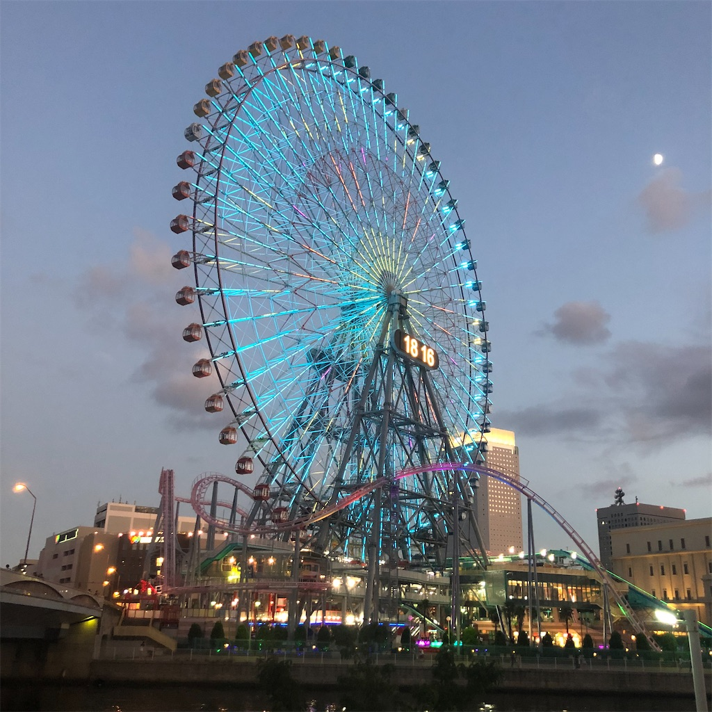 f:id:yui_bbg:20210515162818j:image