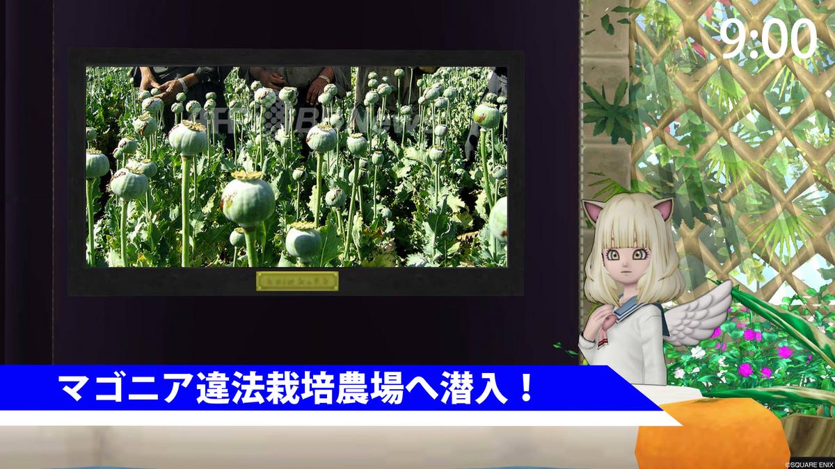 f:id:yui_lov2:20210627080642j:plain