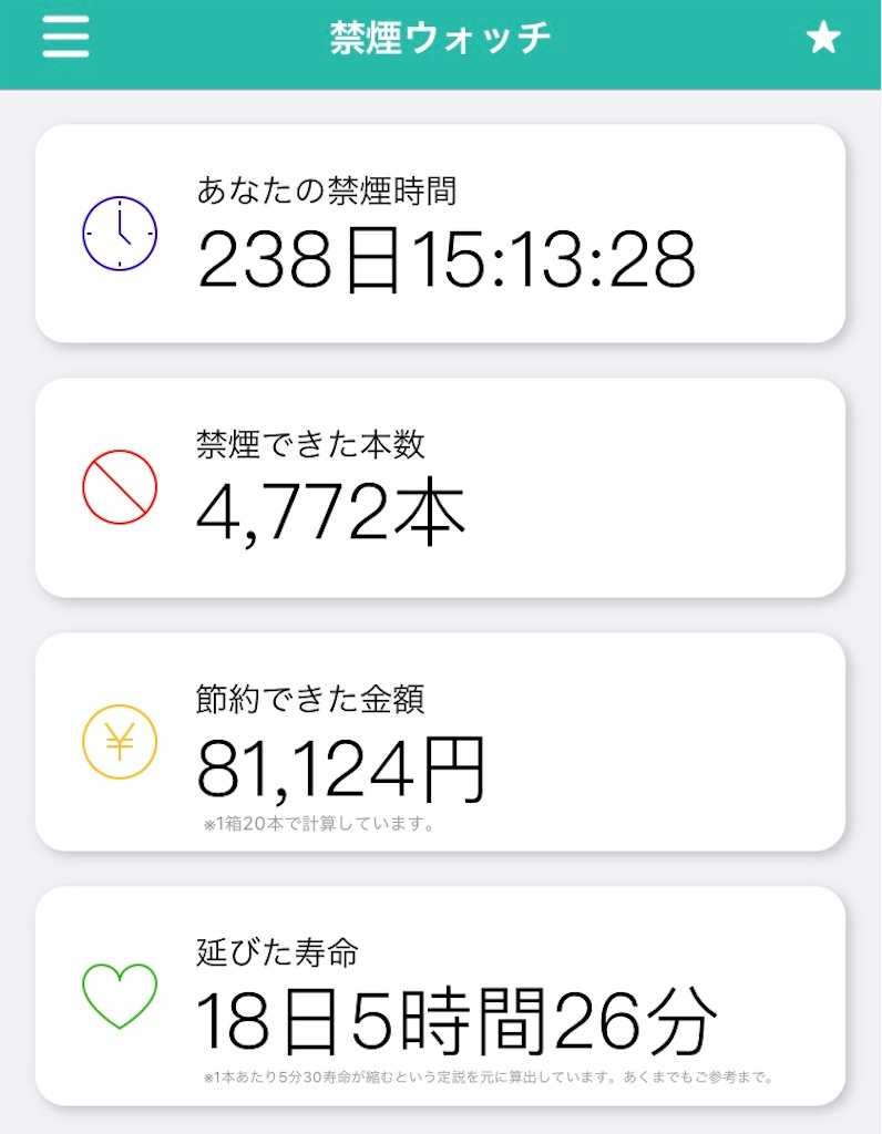 f:id:yui_tokyohaze:20210730173831j:image