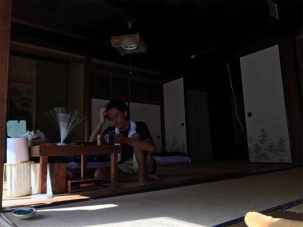 f:id:yui_tokyohaze:20210808120404j:image
