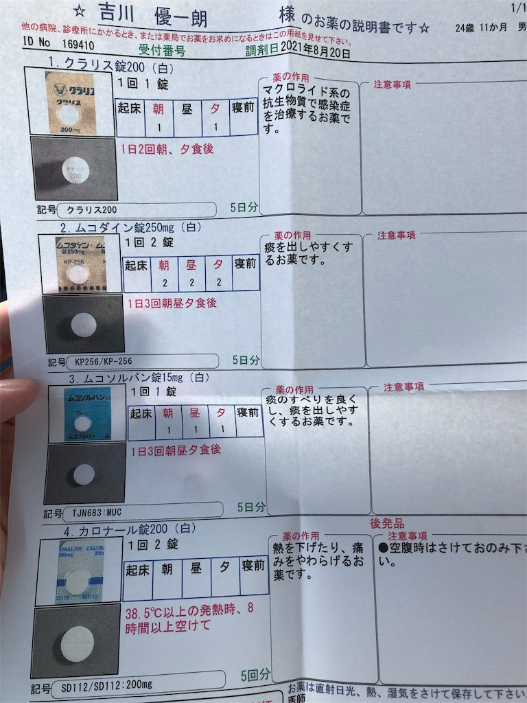 f:id:yui_tokyohaze:20210828171705j:image