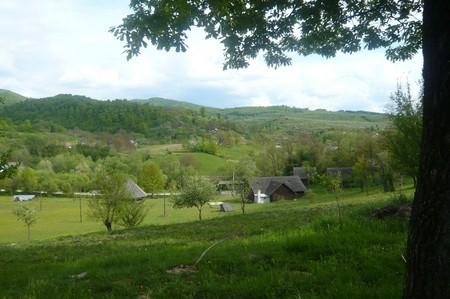 f:id:yuiarch:20080523180931j:image