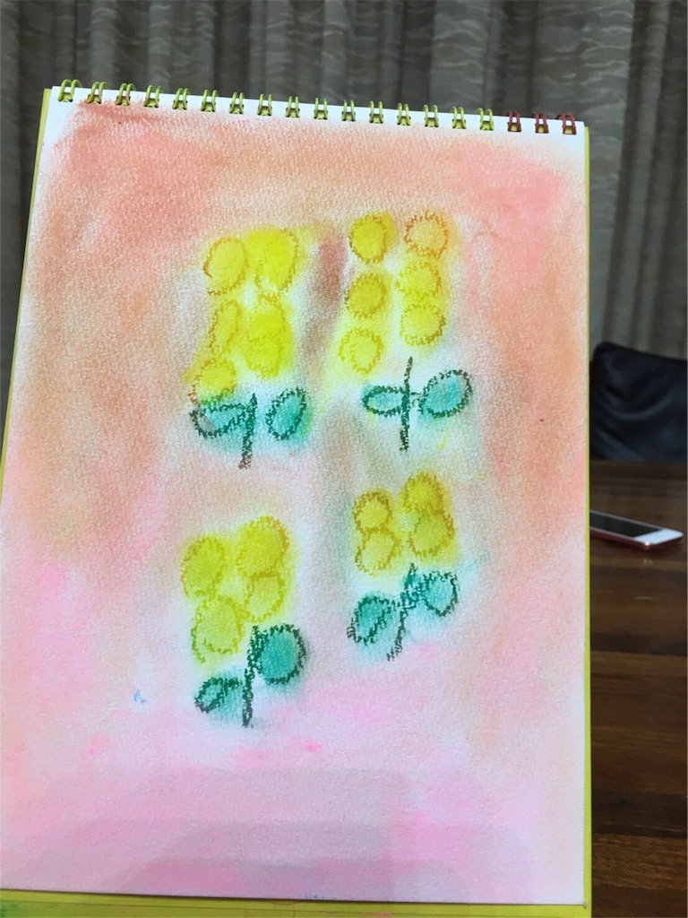 f:id:yuica-letter:20170228113110j:image