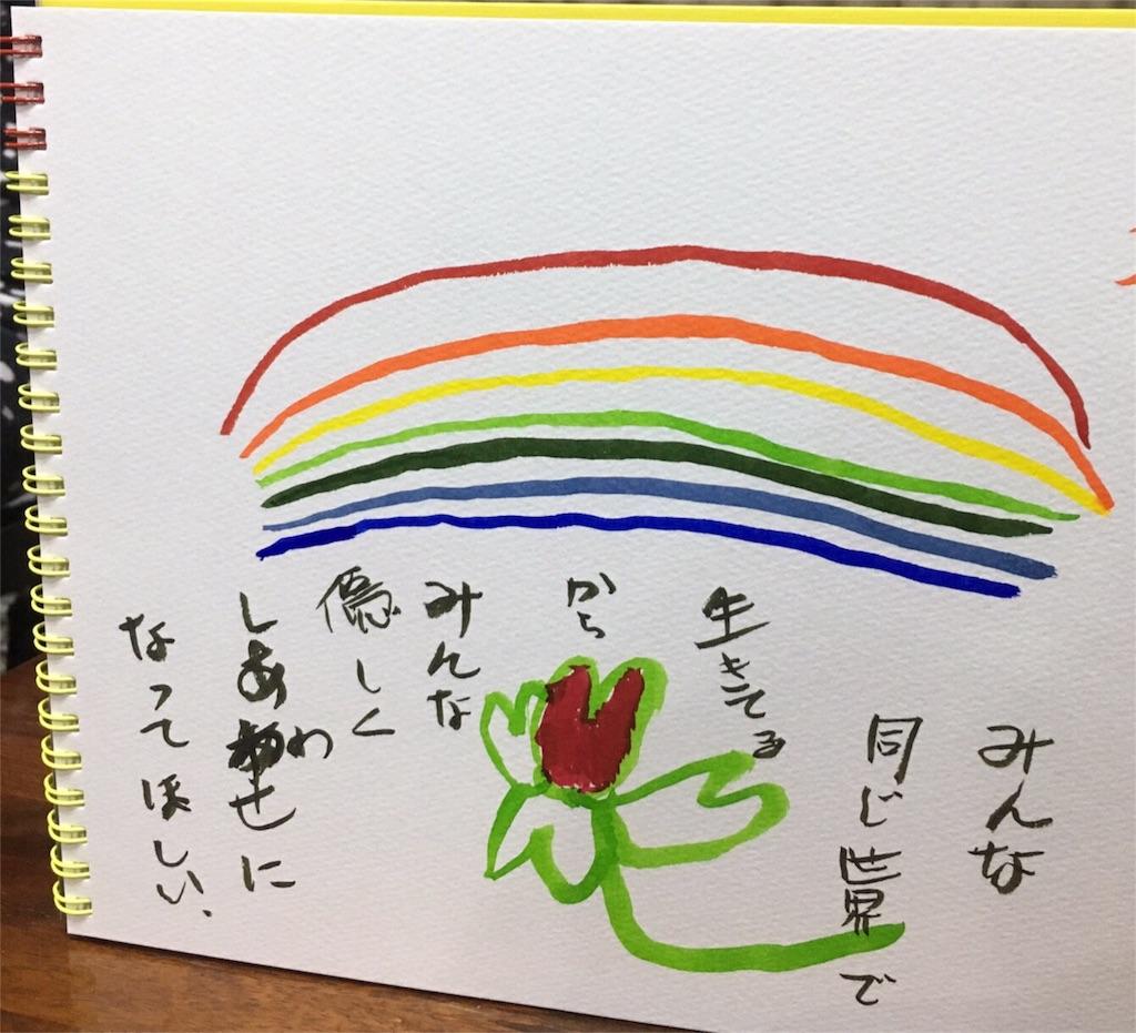 f:id:yuica-letter:20170301235702j:image