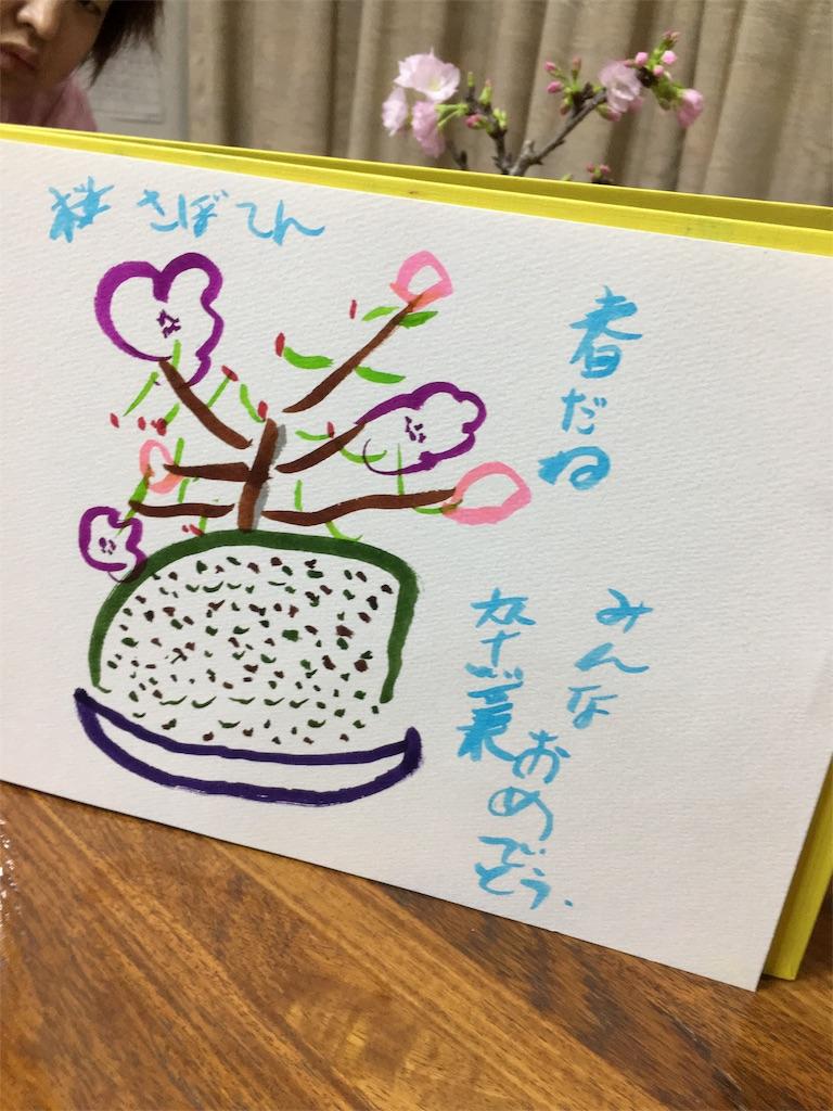 f:id:yuica-letter:20170315001449j:image