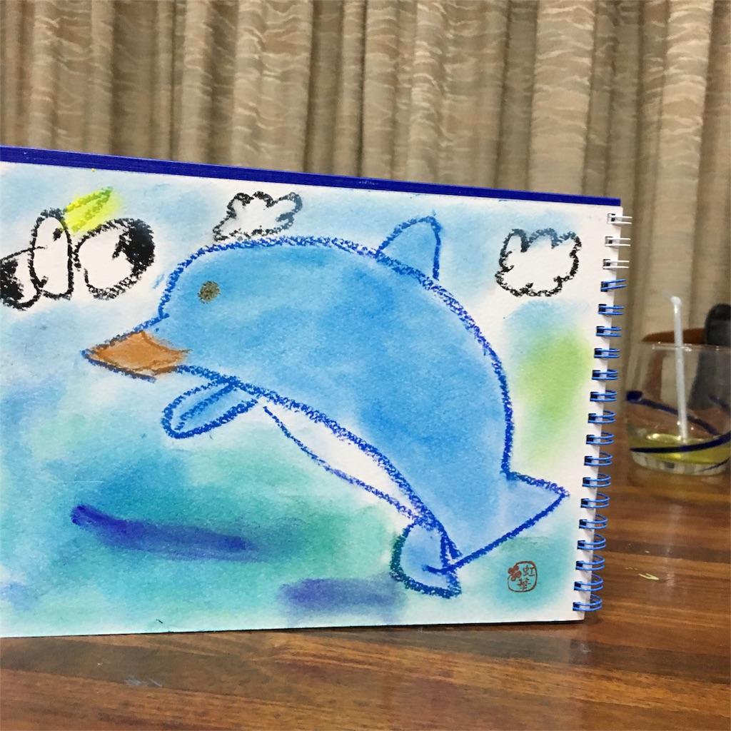 f:id:yuica-letter:20170425225525j:image