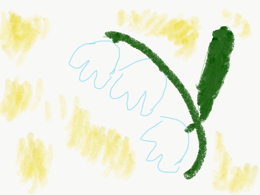 f:id:yuica-letter:20170508234114j:image