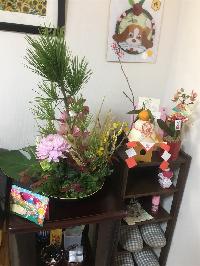 f:id:yuica-letter:20171231190005j:image