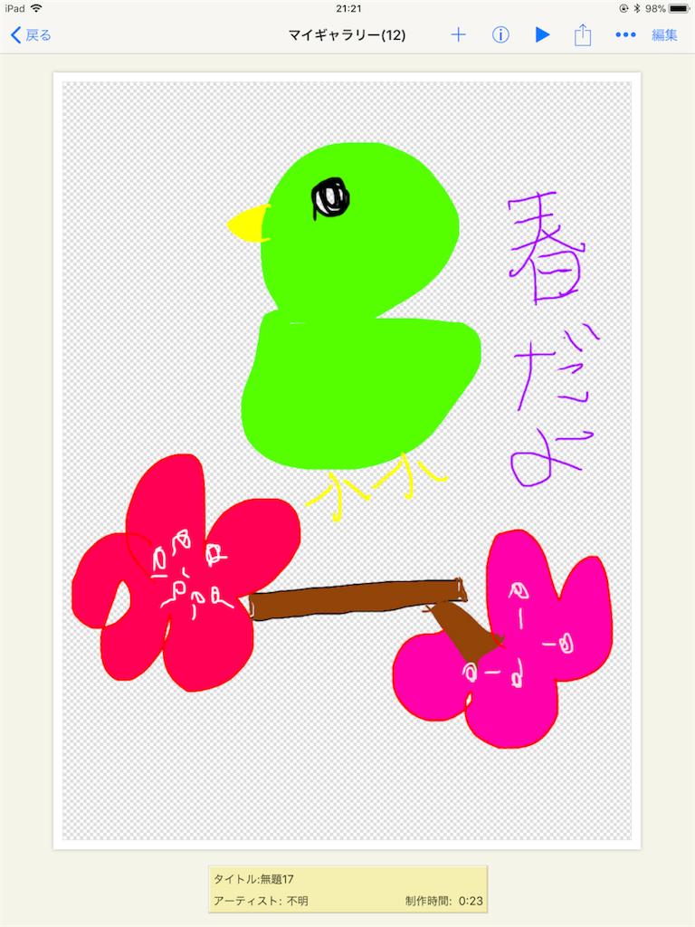 f:id:yuica-letter:20180302215340p:image
