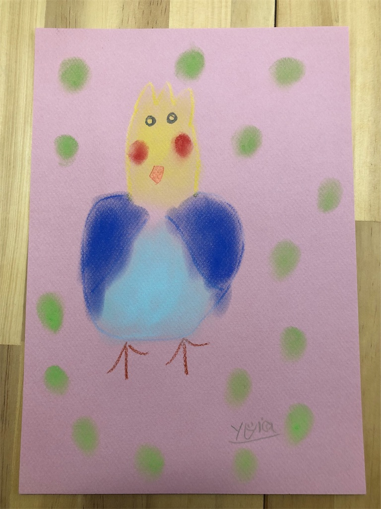 f:id:yuica-letter:20200224171745j:image