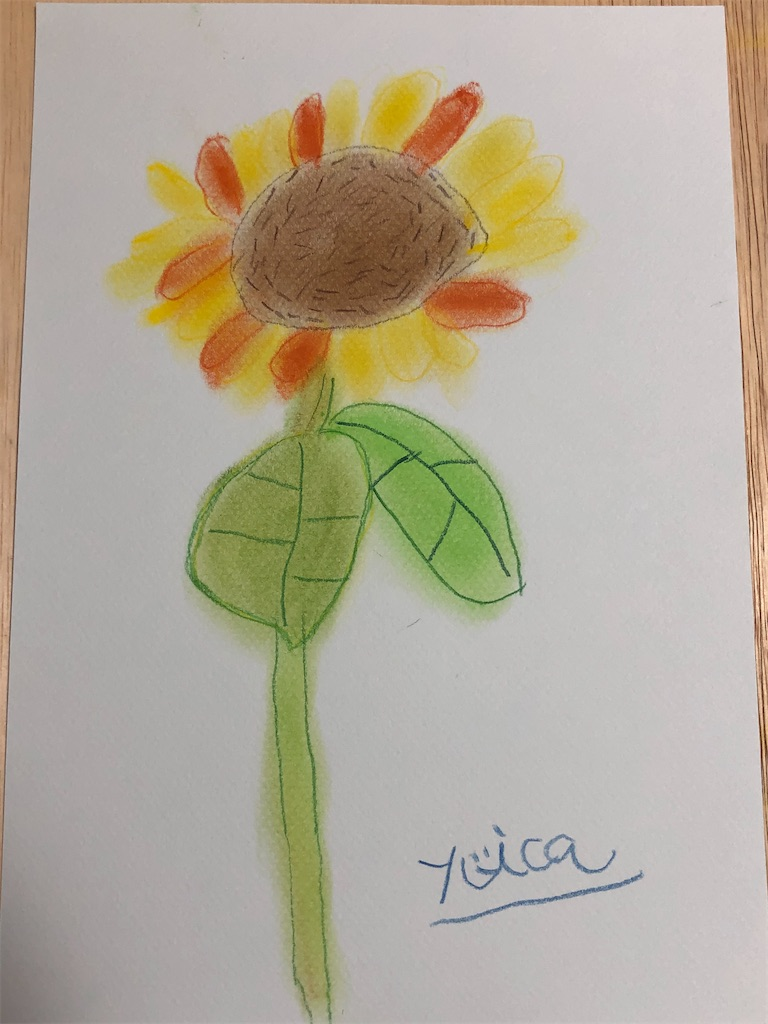 f:id:yuica-letter:20200727175507j:image