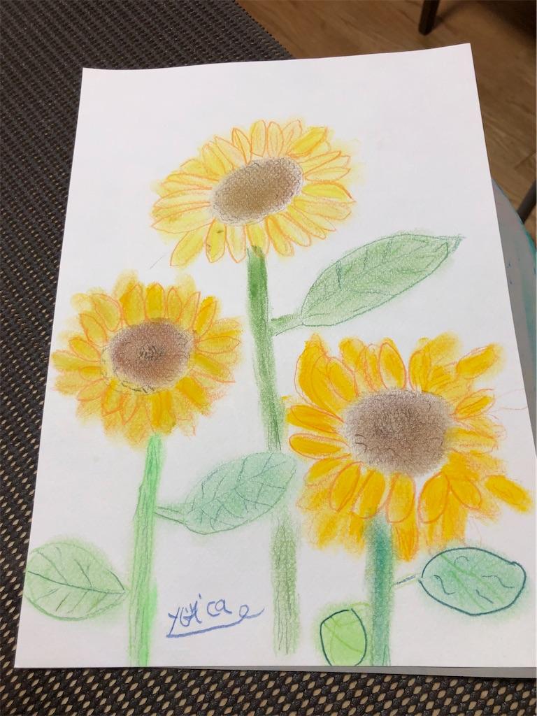 f:id:yuica-letter:20200805152959j:image