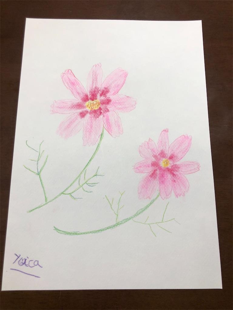 f:id:yuica-letter:20200827192130j:image