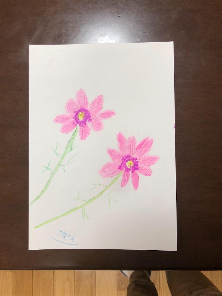 f:id:yuica-letter:20200907003145j:image