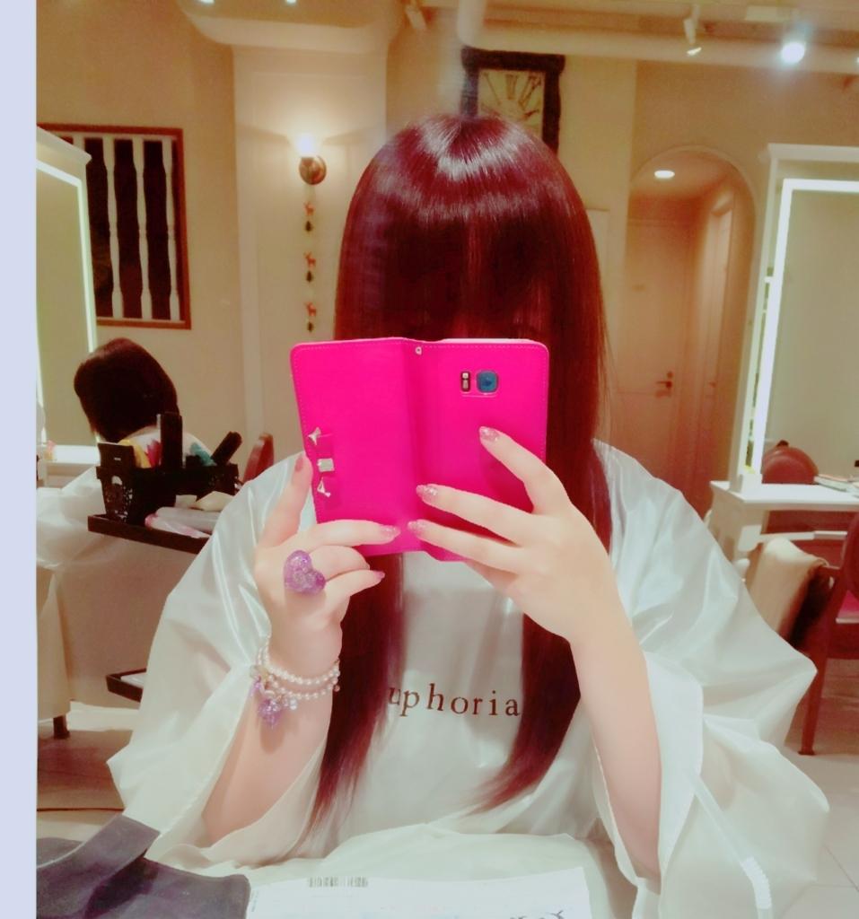 f:id:yuica323:20180326001302j:plain