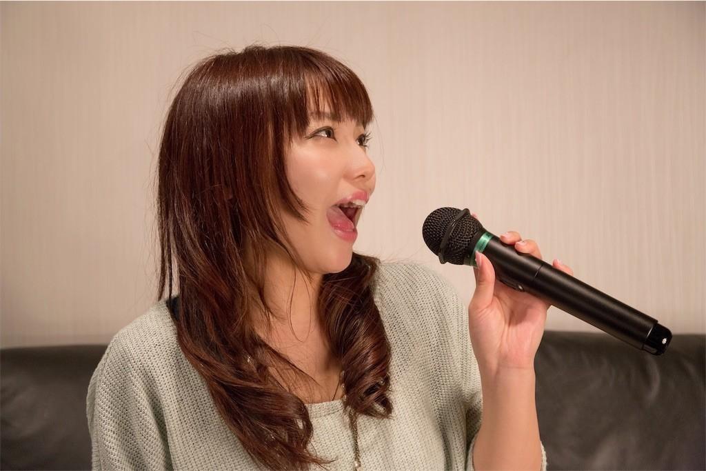 f:id:yuichan-otentosama:20181217215020j:image