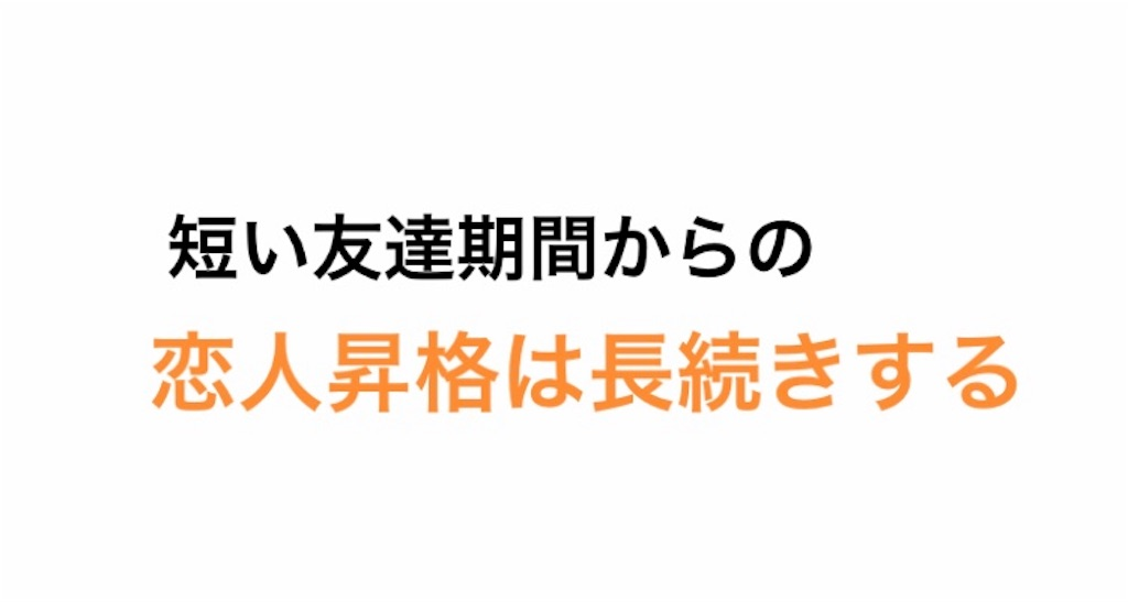 f:id:yuichan53world:20181226005339j:image