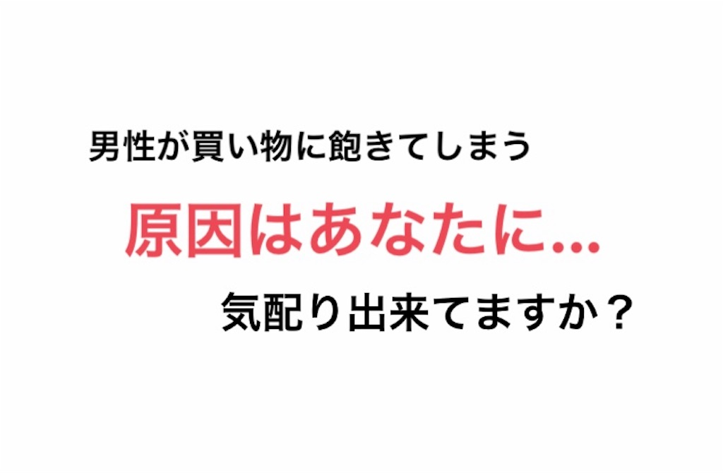 f:id:yuichan53world:20190117000615j:image
