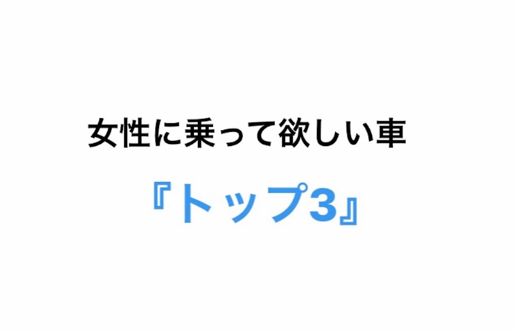 f:id:yuichan53world:20190121221347j:image