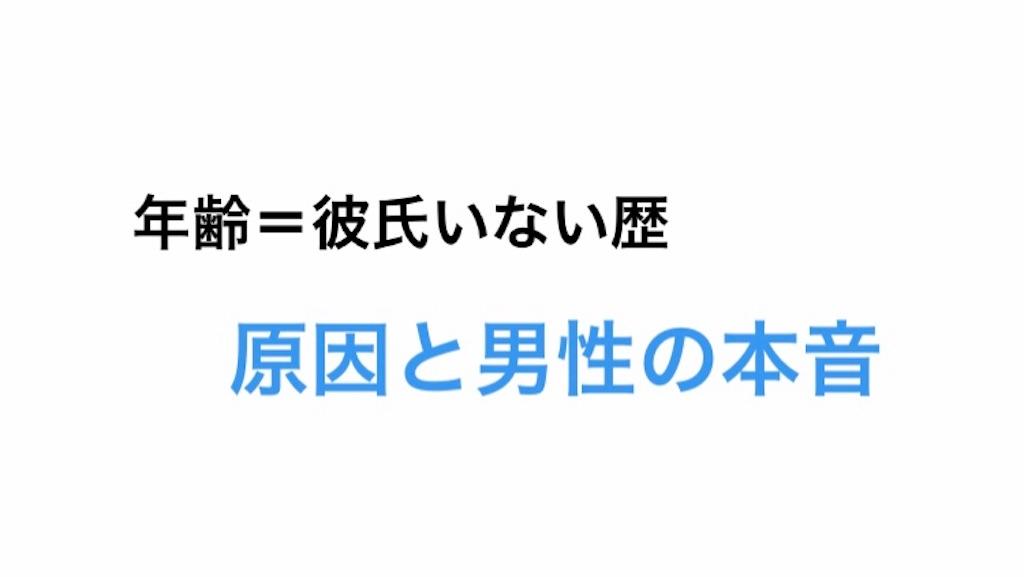 f:id:yuichan53world:20190131205200j:image