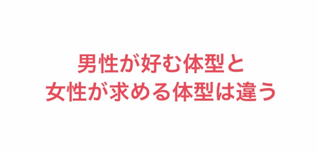 f:id:yuichan53world:20190204214131j:image