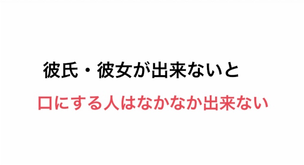 f:id:yuichan53world:20190224220545j:image