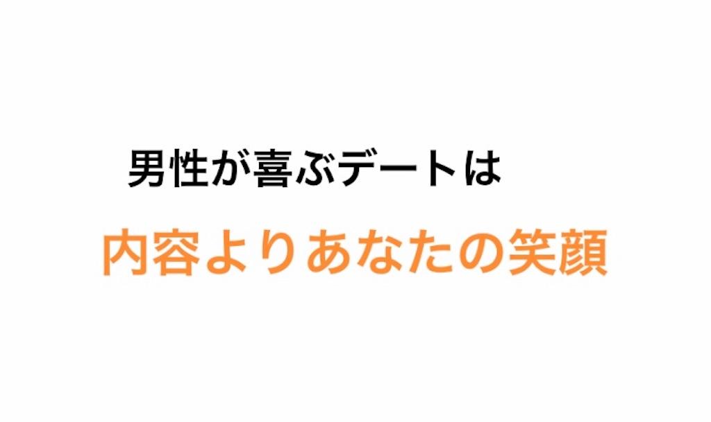 f:id:yuichan53world:20190305211325j:image