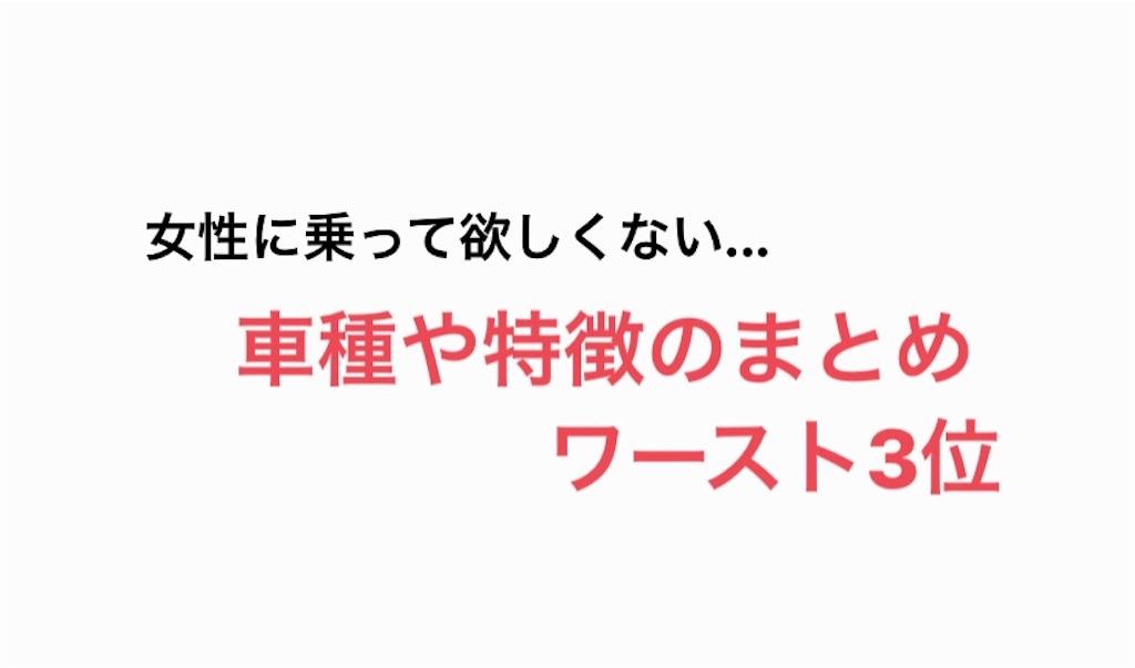 f:id:yuichan53world:20190319213741j:image