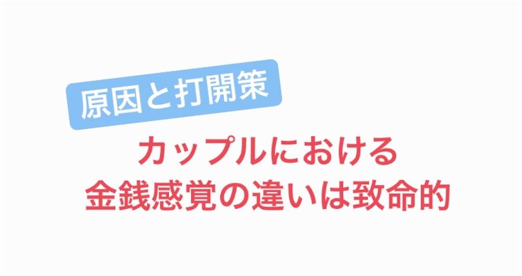 f:id:yuichan53world:20190321185756j:image