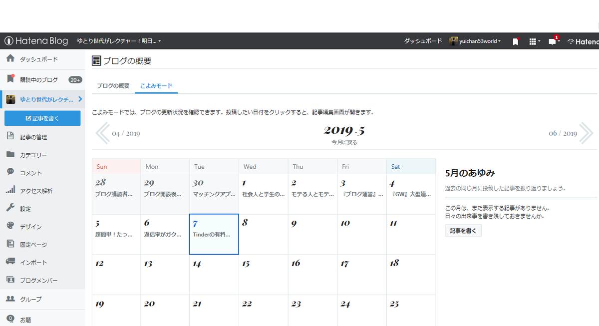 f:id:yuichan53world:20190507212107p:plain