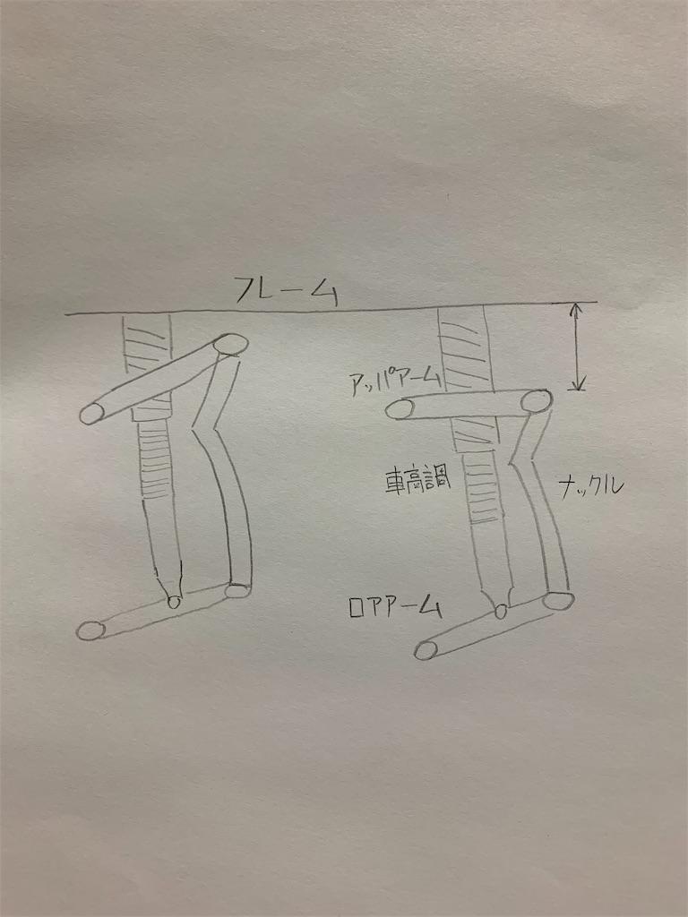 f:id:yuichan53world:20190527223743j:image