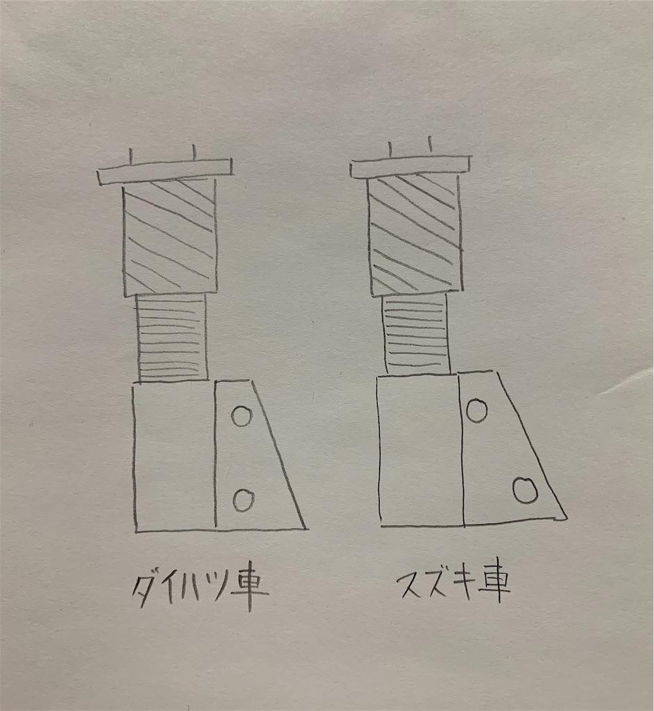 f:id:yuichan53world:20190529222434j:image