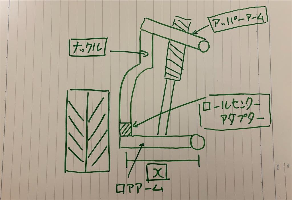 f:id:yuichan53world:20191203203226j:image