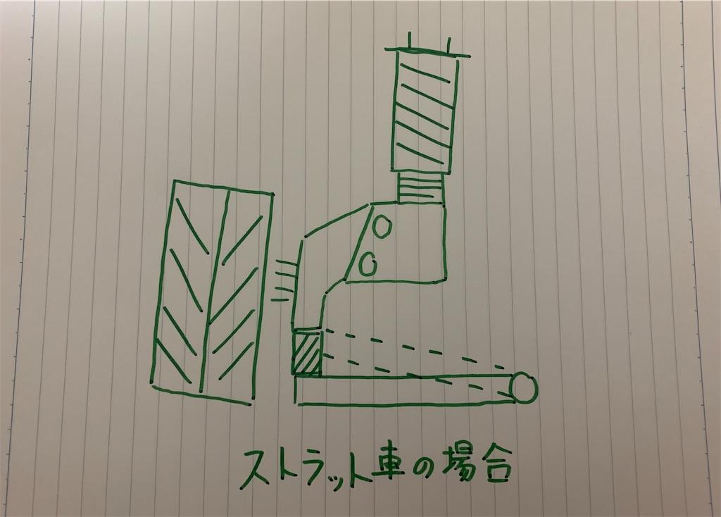 f:id:yuichan53world:20191204212013j:image
