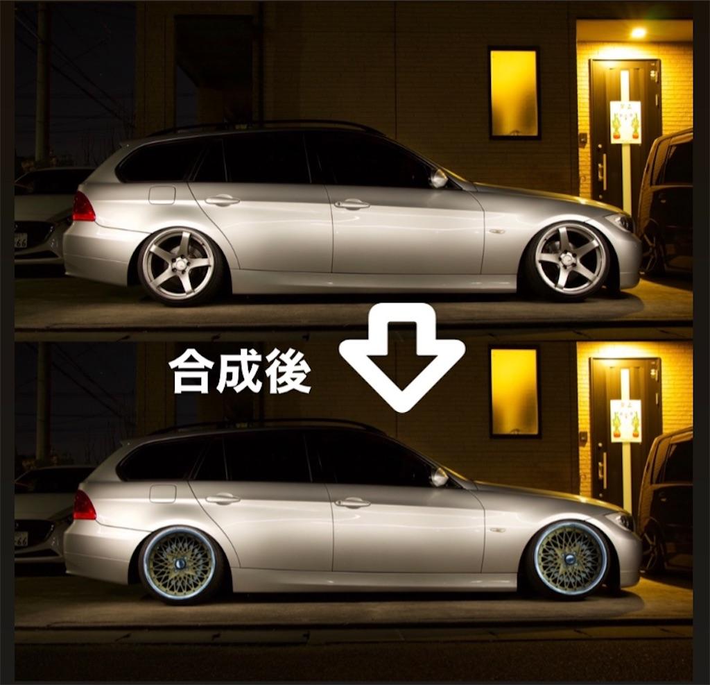 f:id:yuichan53world:20200105205142j:image