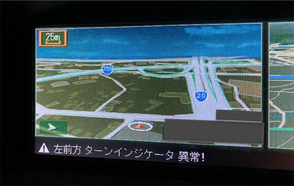f:id:yuichan53world:20200119002317j:image