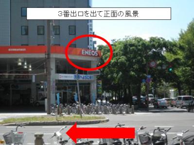 f:id:yuichi-8:20150626142822p:plain