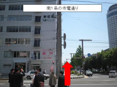 f:id:yuichi-8:20150626143255p:plain