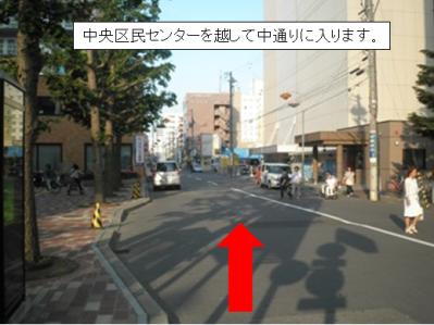 f:id:yuichi-8:20150626143740p:plain