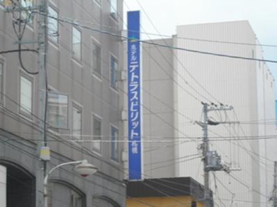 f:id:yuichi-8:20150626144321p:plain