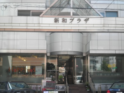 f:id:yuichi-8:20150626144510p:plain