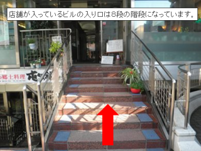 f:id:yuichi-8:20150626144717p:plain